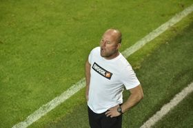 Pavel Hoftych (Foto: ČTK / Radek Petrášek)