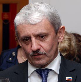 Mikuláš Dzurinda, foto: Pavol Frešo, Creative Commons 2.0 Generic