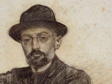 Miguel Unamuno, foto: Public Domain