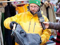 Nathan Heilmann, photo: Alan Homolka