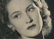 Soňa Červená (Foto: Aerofilm)