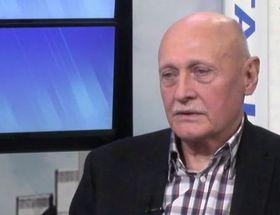 Pavol Dubček, foto: archiv Tablet.TV