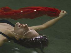 'La virgen de agosto', foto: Film Servis Festival Karlovy Vary