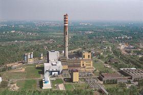 ТЭЦ «Катовице», Фото: официальный сайт компании ZAT