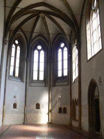 L'église de Saint-François, photo: Acoma, Wikimedia Commons