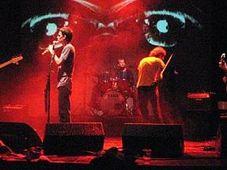 Группа «Zrní»