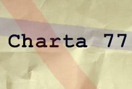 La Carta 77