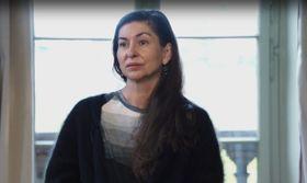 Nicola Raab, photo: Opéra du Rhin / YouTube