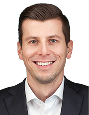 Martin Fojtík, foto: archiv Fincentra