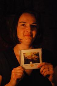 Radůza, photo: Anne-Claire Veluire