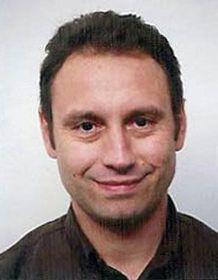Вит Поганка (Фото: ЧТК)