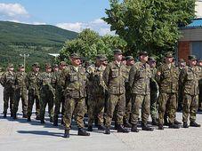 Foto: El Archivo del Ejército checo