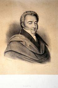 Charles-Joseph