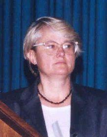 Ива Голмерова