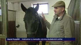 Martin Hrinko, foto: ČT