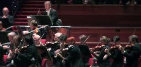 Bamberger Symphoniker (Foto: YouTube)