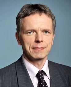 Pavel Sobíšek, foto: archiv Pavla Sobíška
