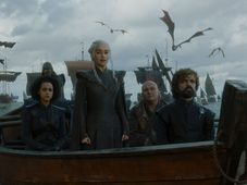 'Game of Thrones', photo: HBO