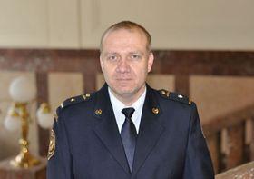 Мартин Кавка, фото: Яна Кудлачкова, Чешское радио