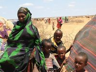 Photo: Djamal Belayachi, People in Need