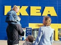 Photo: archive of IKEA