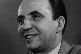 Karel Vlach, foto: Archivo de ČRo