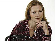 Katerina Janouchova