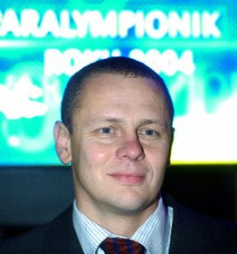 Martin Kovar (Foto: CTK)