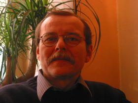 Vojtěch Mornstein, foto: Autor