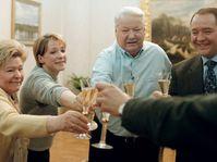 «Свидетели Путина», фото: Фильм Сервис Фестиваль Карловы Вары