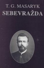 'Der Selbstmord als Massenerscheinung der modernen Zivilisation' (Foto: Archiv des Masaryk-Instituts der Akademie der Wissenschaften)
