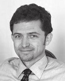 Michael Zachař