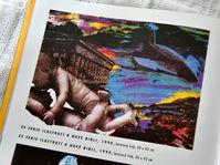 «Жить иначе», фото: ЧТК