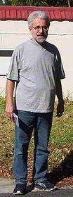 Stanislav Brouček, foto: www.mzv.cz