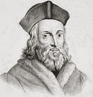 Jerónimo de Praga