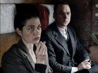 Film ,Mackie Messer – Brechts Dreigroschenfilm' (Foto: YouTube)