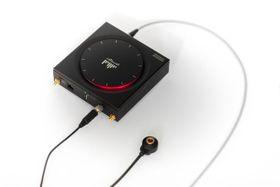 Foto: Archiv Neuron Soundware