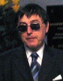 Историк Йозеф Томеш из Института Масарика Академии наук ЧР (Фото: Dezidor, Wikimedia Commons, Licence CC-BY-2.5)