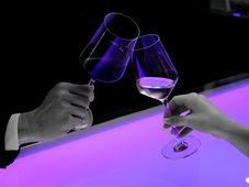 Иллюстративное фото: Bru-nO, Pixabay, CC0