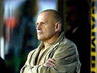 Jaroslav Hrebik, photo: CTK