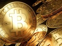 Foto: Press Servis BitCoin