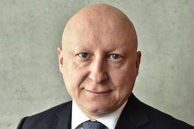 Daniel Beneš (Foto: Filip Jandourek, Archiv des Tschechischen Rundfunks)