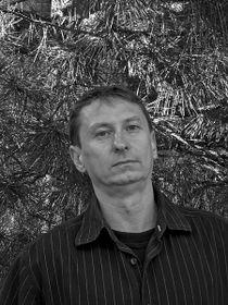 Pavel Petr, photo: Pavelwiki3, CC BY-SA 3.0 Unported