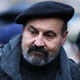 Tomáš Halík, photo: che, Wikimedia CC BY-SA 2.5