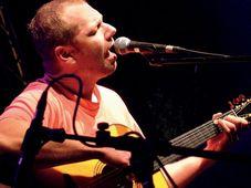 Foto: www.xavi.litvinoff.cz