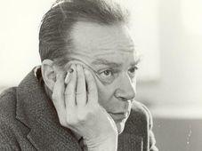 Ivan Blatný, Archives de Martin Reiner