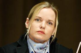 Катержина Класнова