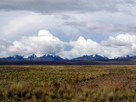 Перу, Фото: открытый источник