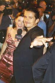 Orlando Bloom, foto: Tony Shek, Wikimedia Commons, License CC BY 2.0 Generic