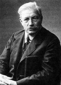 Павел Милюков, Фото: Public Domain
